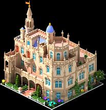 File:Palacio da Regaleira.png
