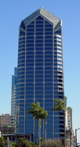 File:RealWorld Broadway 115 Tower.jpg