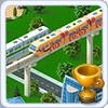 Achievement Monorail Builders