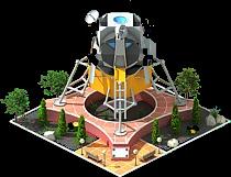 File:Apollo Lunar Module.png