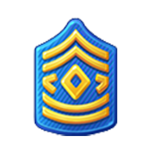 File:Badge Military Level 15.png