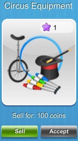 File:Circus Equipment.jpg