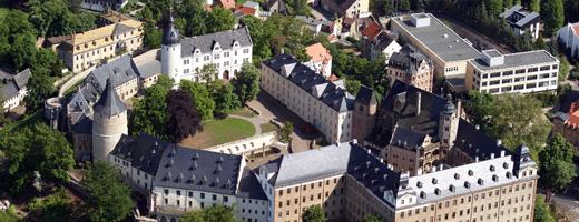 File:RealWorld Altenburg Castle.jpg