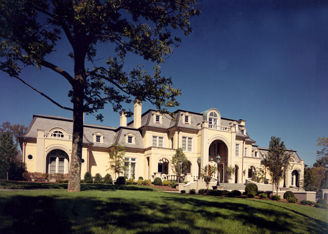 File:RealWorld Nashville Manor.jpg