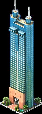 File:Shun Hing Tower.png