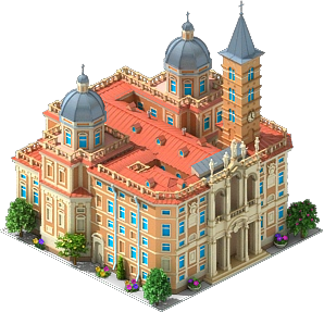 File:Basilica of Saint Mary Major.png