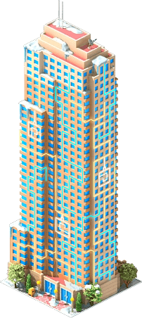 File:Bay Street Tower.png
