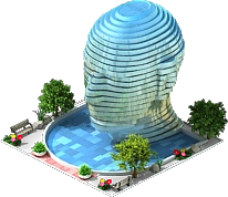 File:Metalmorphoses Fountain.png