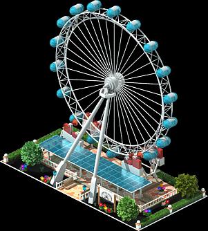 File:London Eye.png
