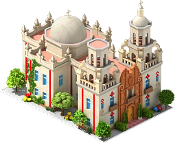 File:Mission San Xavier del Bac.png