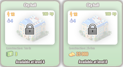 File:City hall tiered access small.png