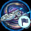 Mission Journey to Barnard's Galaxy