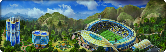 File:Soccer Cup in Megapolis! Background.png