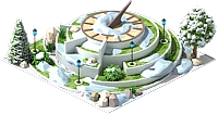 File:Decoration Park with Sundial.png