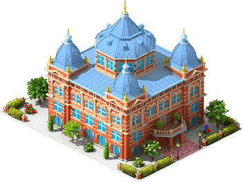 File:Westside Town Hall L3.png