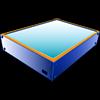 File:Asset Light Table (Pre 03.20.2015).png