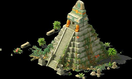 File:Great Jaguar Temple L3.png