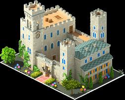 File:Castello di Celsa.png
