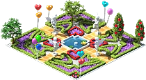 File:Mayfield Park (Valentine's Day).png