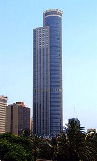 File:RealWorld City Gate Tower.jpg