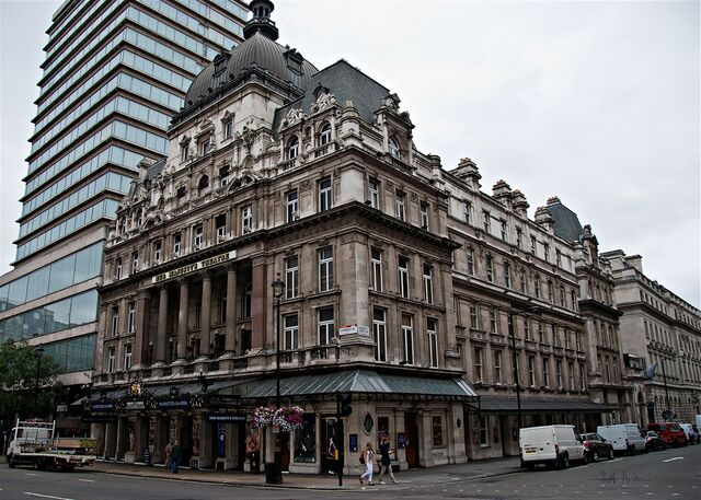 File:RealWorld Her Majesty's Theatre.jpg