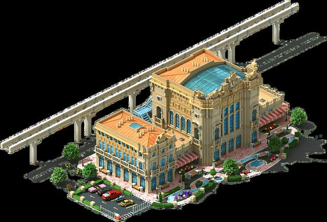 File:Riverside Station L3.png