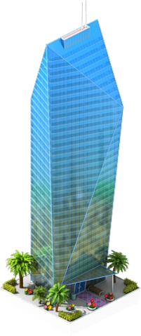 File:Crystal Tower.png