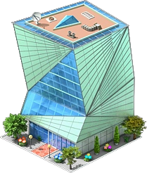 File:Energy Technology Center.png