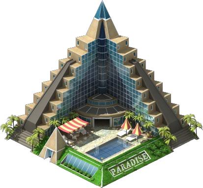 File:Paradise Luxury Hotel L2 (Old).png
