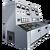 Asset Control Consoles (Pre 08.19.2014)