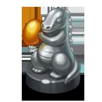 File:C2M Silver Figurine.png