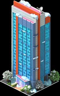 File:Espoo Panorama Tower.png