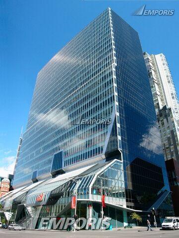 File:RealWorld Lonsdale Office Building.jpg