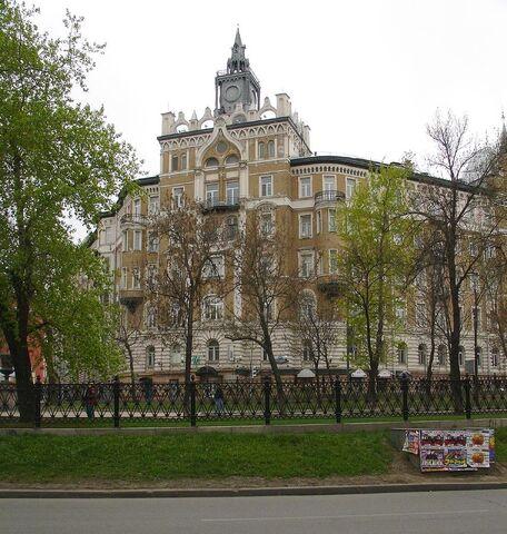 File:RealWorld Residence with Belltower.jpg