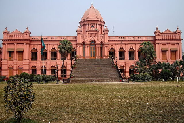 File:RealWorld Ahsan Manzil Palace.jpg
