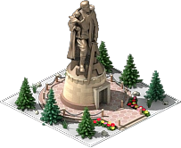 File:Soviet War Memorial.png