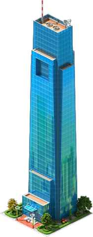 File:Media Tower.png