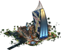 Thumbnail for version as of 14:19, November 28, 2014