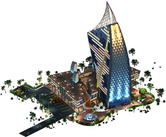 File:Spire Game Center L3.png