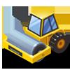 File:Asset Steam Roller.png