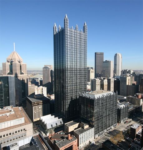 File:PPG Place.jpg