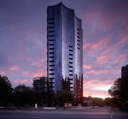 File:RealWorld St Kilda Rd Towers.jpg