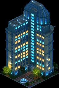 File:Solaris Residence (Night).png