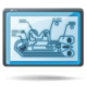 Contract Underwater Equipment Design