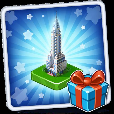 File:Gift Chrysler Building.png