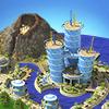File:Quest Tourist Island Secrets.png