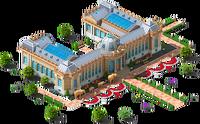 Royal Family Museum L1