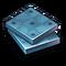 Asset Radar-Absorbent Material
