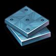 File:Asset Radar-Absorbent Material.png