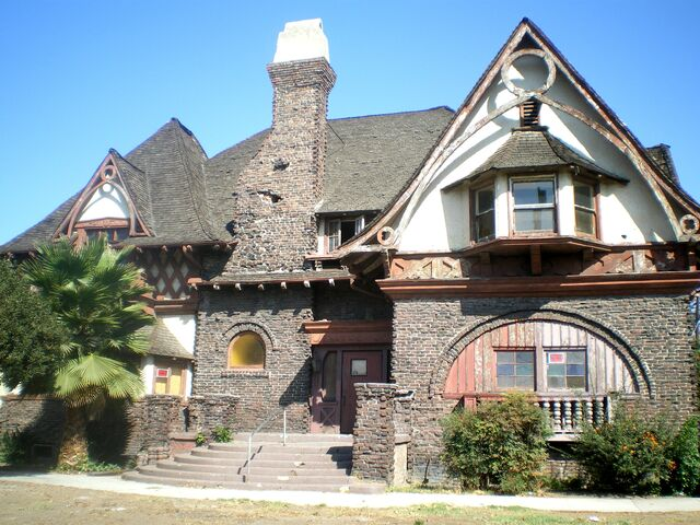 File:RealWorld Fitzgerald House.jpg